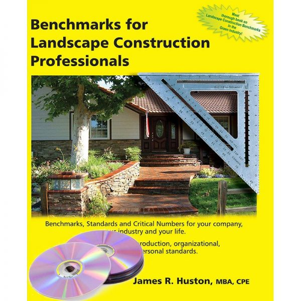 huston-benchmarks-cover-w-audio-cd