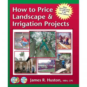 huston-how-to-price-projects