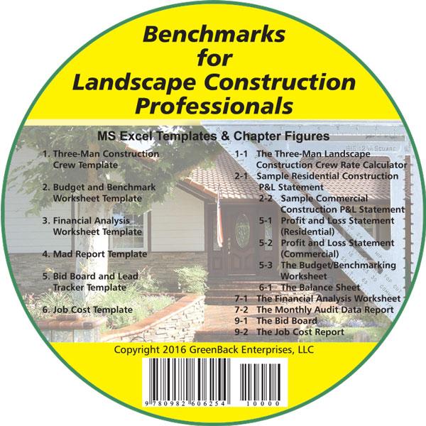 benchmarks-landscape-cd