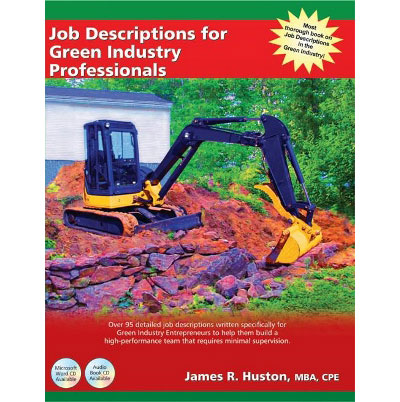 job-descriptions-1b