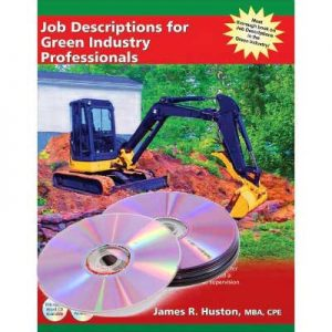job-descriptions-w-cd